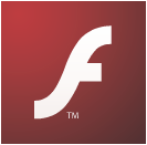 Flash 10 demo